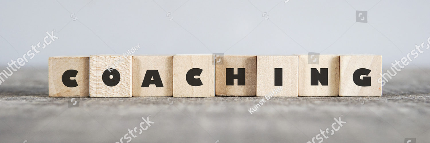 stock-photo-coaching-word-made-with-building-blocks-546692113